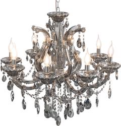 hanglamp-8-lichts---zilver---metaal---70-x-60-cm---e14---40w---clayre-and-eef[0].png